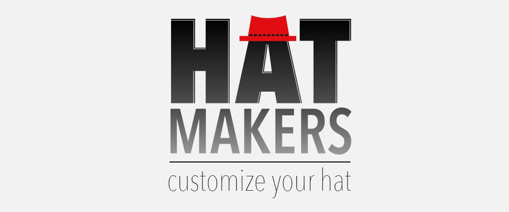 header-hatmakers