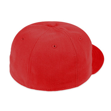 Teaser Fitted Cap