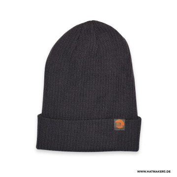 Beanie-Long-Hatmakers-01
