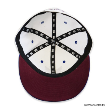 Fitted-Cap-Hatmakers-04