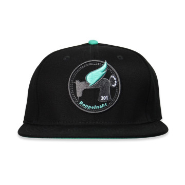 FittedCap-Black-01