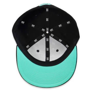 FittedCap-Black-04