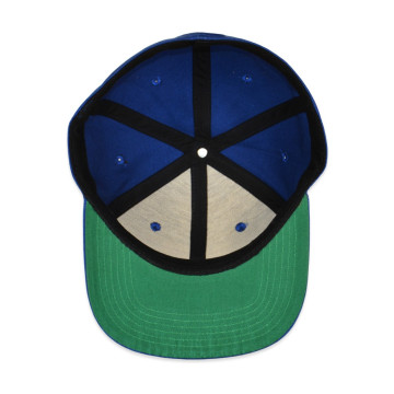 FittedCap-Blue-05