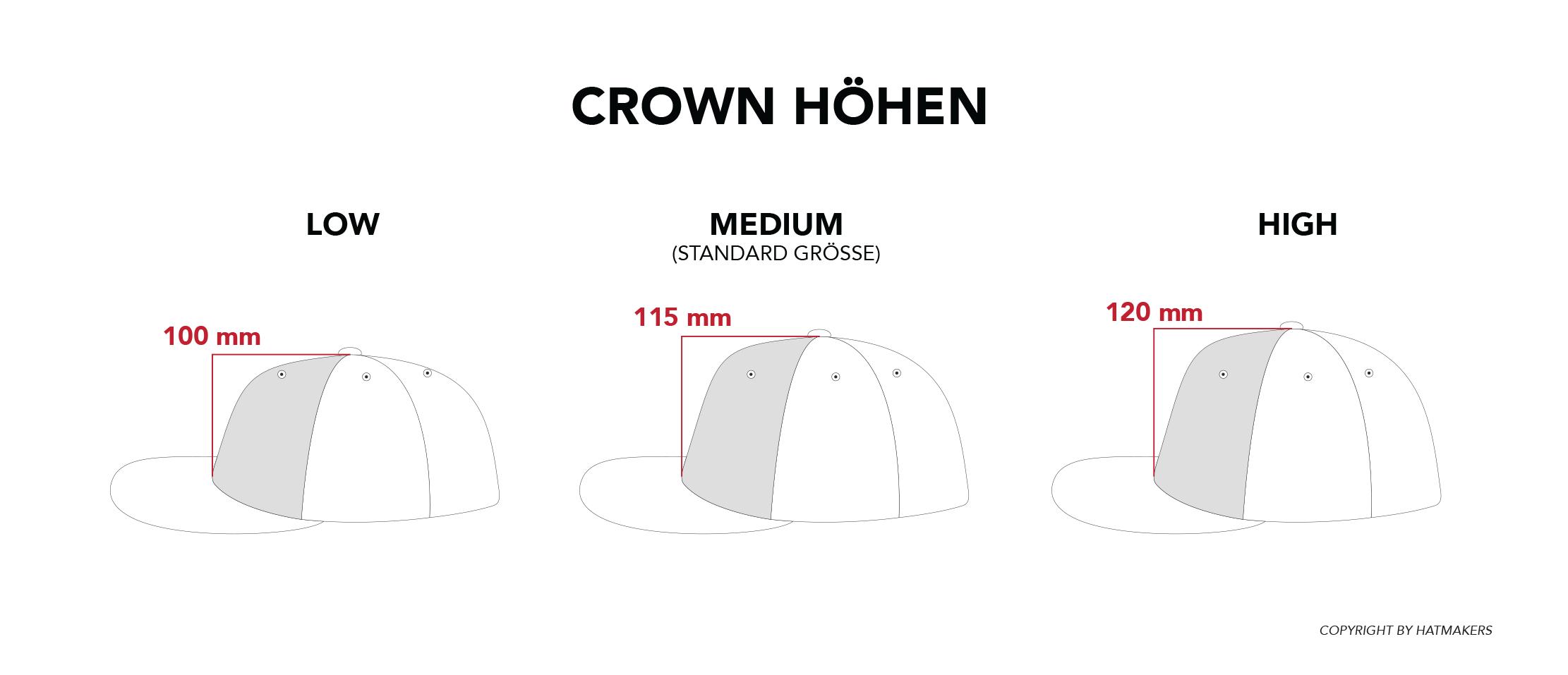 cap-profile-hatmakers