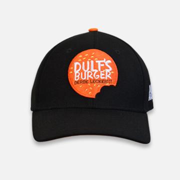 teaser-baseball-cap-selber-gestalten-hatmakers-01