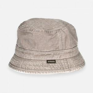 teaser-bucket-hat