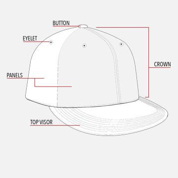 teaser-cap-details