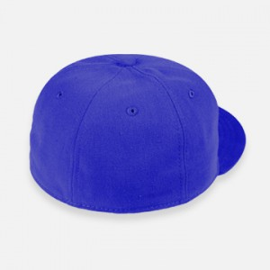 teaser-fitted-cap