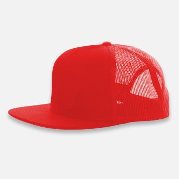 teaser-mesh-back-cap-selber-gestalten-hatmakers-01