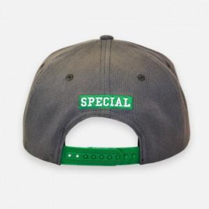 teaser-snap-back-cap